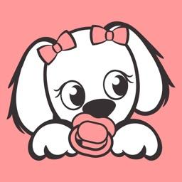 My Puppy Baby