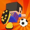 Soccer Boy!!