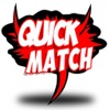 Quick Match Go