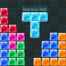Activities of Addictive Jewel Block Puzzle