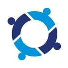 CtrlPay icon