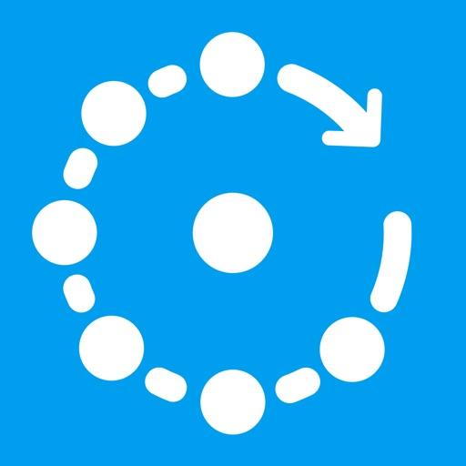 Fing (フィング) - ネットワークツール