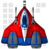 Blast HD - iPhoneアプリ