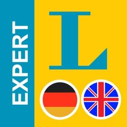 German English XXL Dictionary