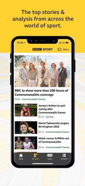 Download bbc sport apk 1. 22. 2. 2074 apk4fun.