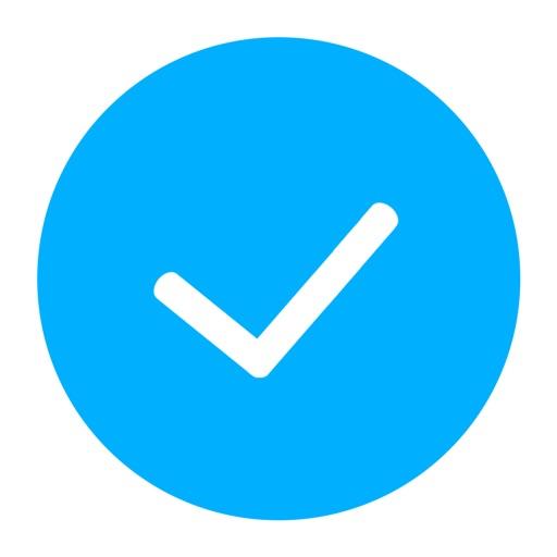 App for homework