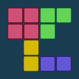 Blokz V+