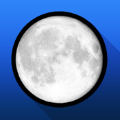 Mooncast app review