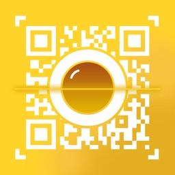 QR Code Scanner & Maker