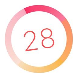 Period Tracker Health Calendar