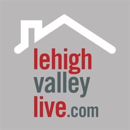 lehighvalleylive Real Estate