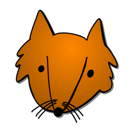 Ícone do app CTD Critter Collection