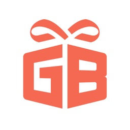 GiftBuster: Wish List Registry