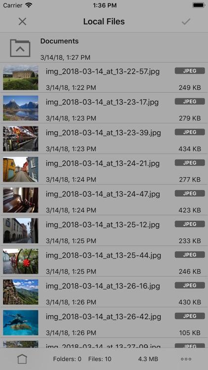 LineEngraver Photo Editor screenshot-3
