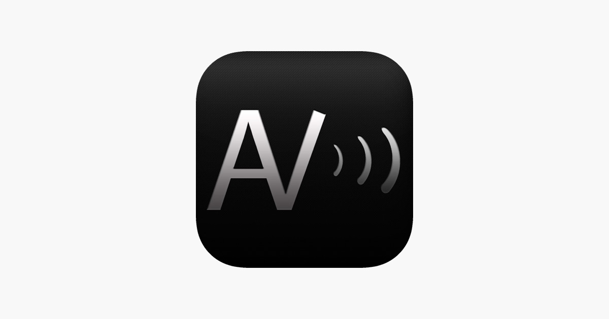 App For Recording Lectures On Iphone