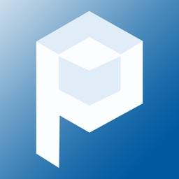 Popbox - The Student Network