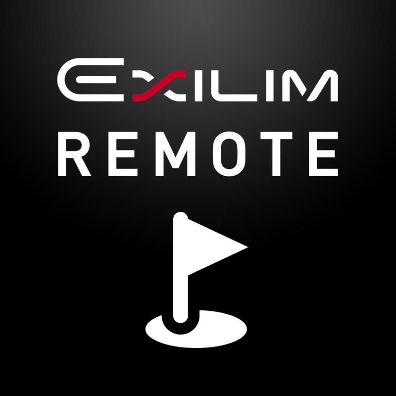 CASIO fx-CG500 - Online Game Hack and Cheat | Gehack com
