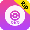 Any-Make DVD リッピング - Tipard Studio