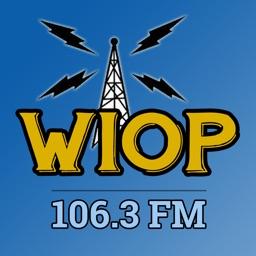 WIOP Radio