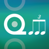 Mesure Musicale 3: le rythme