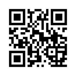 quickQR - QR Code Reader