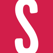 Songlines Magazine app review