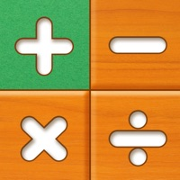 Codes for Add Up Fast - Addition Hack