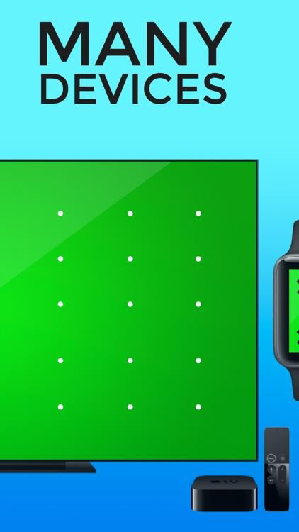 VFX screens pro screenshot-3