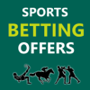 Sports Betting Special Offers