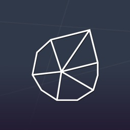 SALT - Christian Dating App