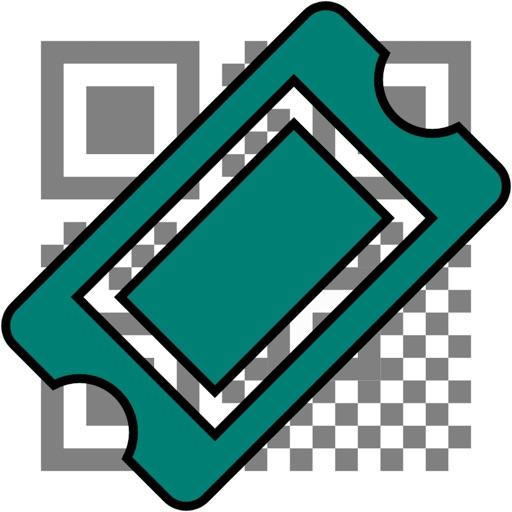 ZMS Ticket Scanner