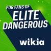 FANDOM for: Elite: Dangerous