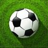 点球大战 - 考验反应和判断的足球游戏