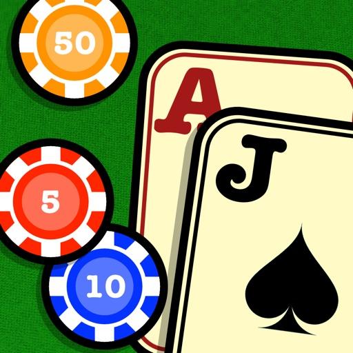21 Royale Blackjack