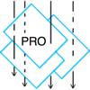 WebSonar Pro