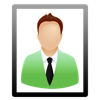 ID Photo Lite - vsmedia.de