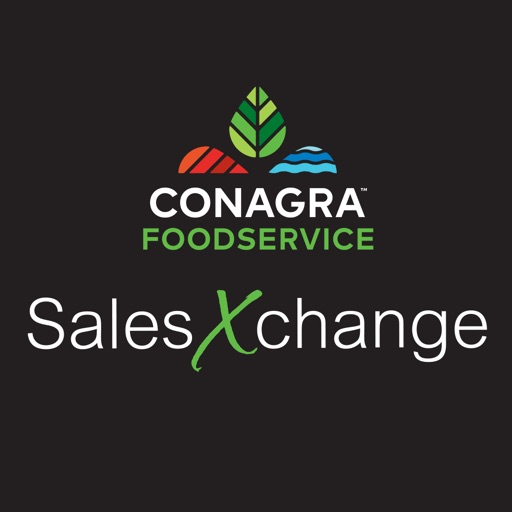 Conagra FS SalesXchange