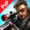 Bullet Strike: Sniper PvP Free