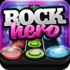 Innerjoy Games - Rock Hero 1 artwork