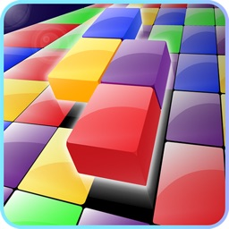 Tile Block: Puzzle Brick Game
