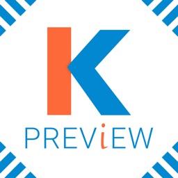 Krome Studio Preview