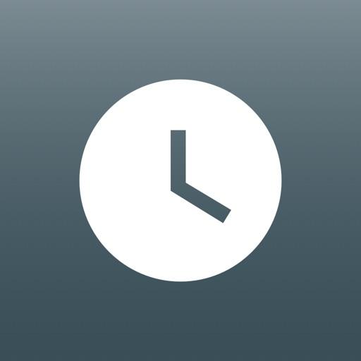 OnlyT Remote iOS App