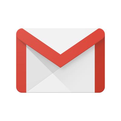 Gmail - El e-mail de Google app