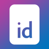 ID Promotor 2.0