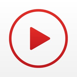 MyTube - Stream and Play