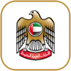 United Arab Emirates Ministry of Foreign Affairs