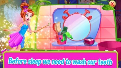 Tooth Fairy Brush & Care 2019 screenshot #3