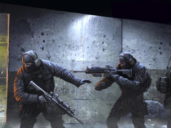 Modern Strike Online: PvP FPS screenshot 7