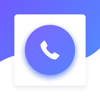Grabadora de llamadas de voz ●