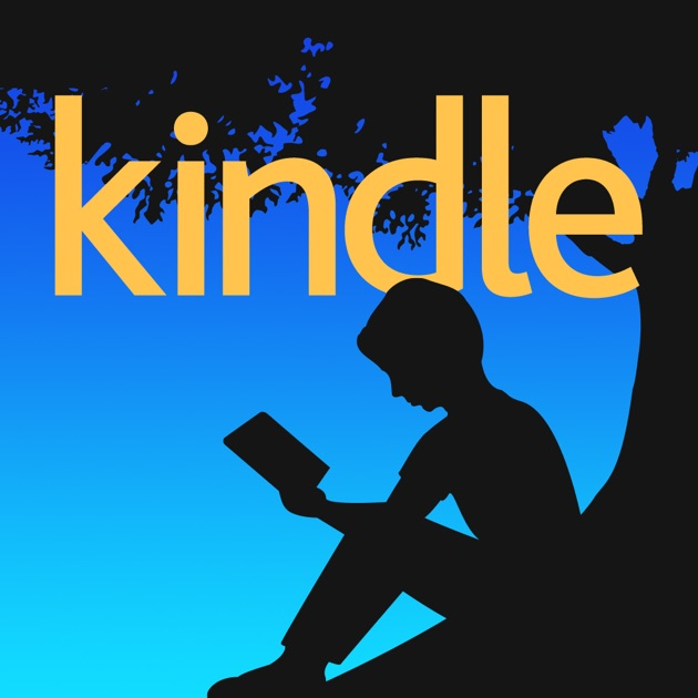 can you read picture books on kindle